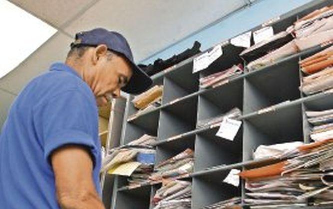 correos-nacionales-estafetas-trabajadores-PRENSAArchivo_LPRIMA20141111_0068_24