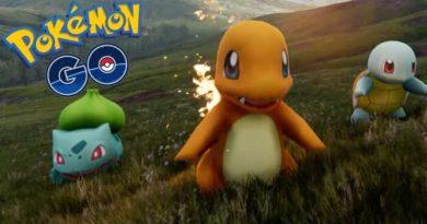 Atrapar Pokemon es un delito, Afirma Sociedad protectora de Animales.