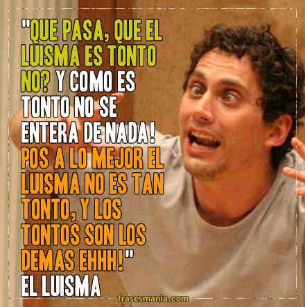 271352061446-El-Luisma
