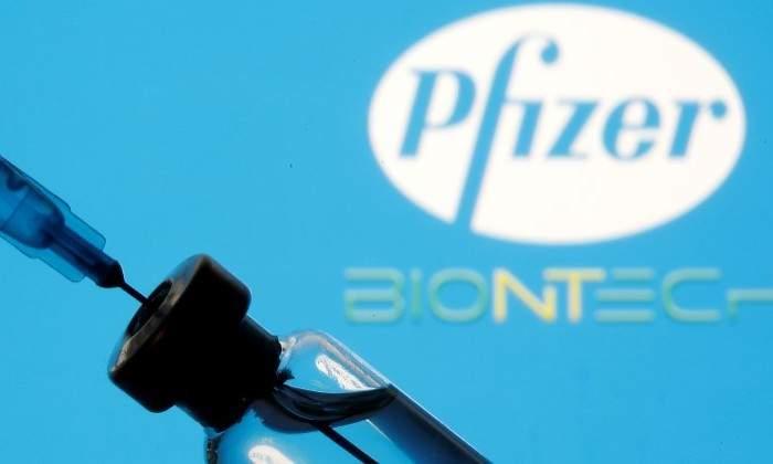 Preocupación en Noruega: 29 muertes en ancianos terminales mayores de 75 años tras recibir su primera dosis de Pfizer